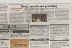 2012_june_2_kolkata_calcutta_music_forum_telegraph_16jun20121