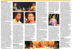 2015_april_25_kolkata_dhwani-program_statesman_marquee_-koyel